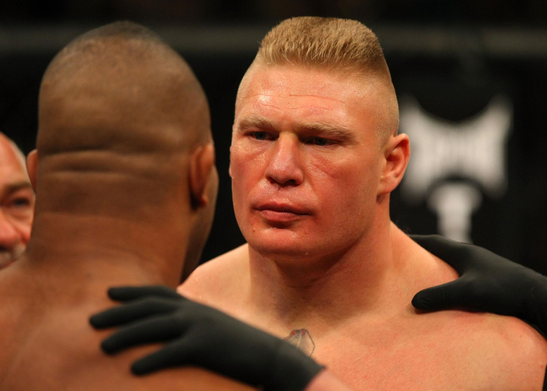 Nuove voci su Brock Lesnar - nuove-voci-su-brock-lesnar
