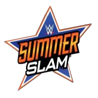 Confermata la location di Summerslam 2015