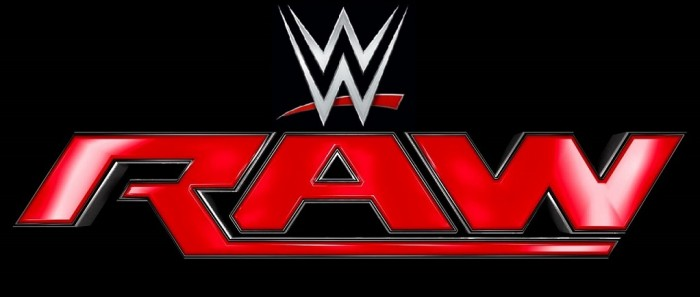 *SPOILER* Risultati di WWE Monday Night Raw del 25/05/2015