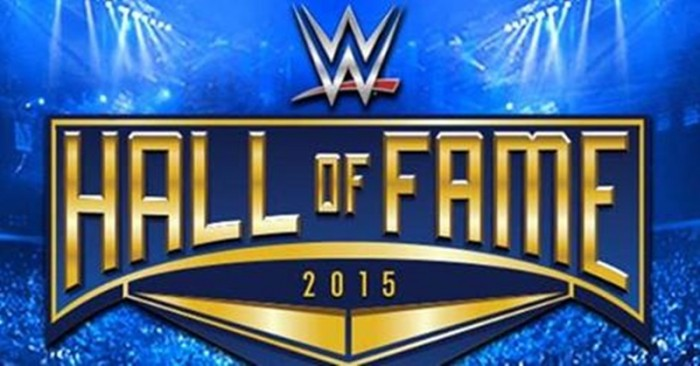 Lesnar assente alla Hall of Fame