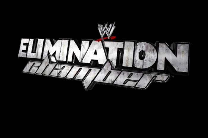 *SPOILER* NUOVO MATCH PER ELIMINATION CHAMBER