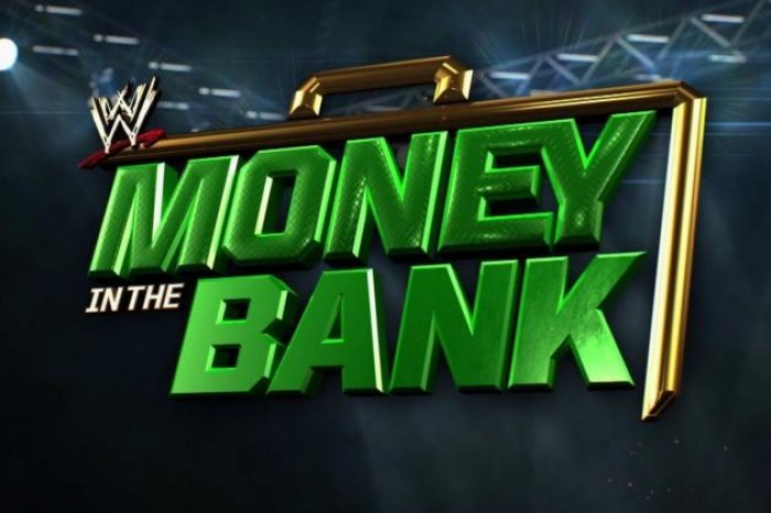 WWE MONEY IN THE BANK 2015; LA PREVIEW UFFICIALE.