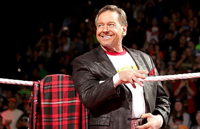 Rivelate le cause della morte di Roddy Piper