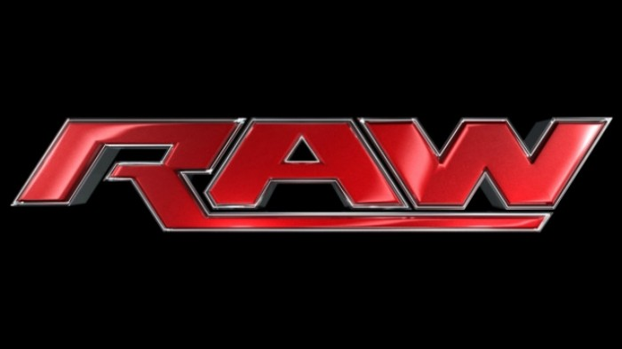 SPOILER: Risultati di WWE Monday Night Raw del 9/11/2015