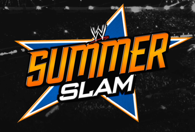 Possibile spoiler  per un big match di Summerslam
