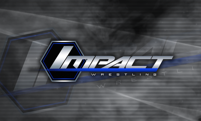 Update sul futuro del TNA World Title *VIDEO*
