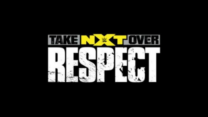Risultati NXT TakeOver Respect *SPOILER*