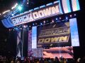 Wwe Smackdown Live:Annunciati wrestler per la battle royal