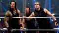 Shield, riunione alle Survivor Series? Seth Rollins fa sognare i fan