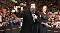Mick Foley, incredibile gaffe: fa pubblicita' alla TNA!