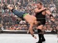 Royal Rumble: spunta un record poco invidiabile