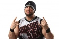Bully Ray esalta Rusev