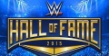 WWE Hall of Famer dimesso dall'ospedale