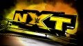 NXT in tour in Europa a dicembre