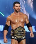 Bobby Roode debutta ad NXT