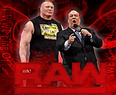 Ritorno a WWE Monday Night Raw per una Superstar *SPOILER*