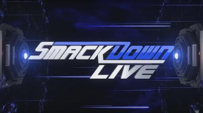 Ennesimo infortunio durante un tag team match a Smackdown Live?