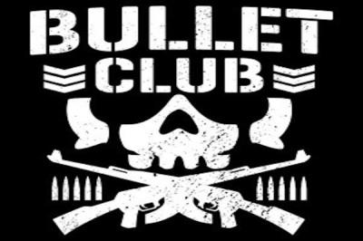 Il Bullet Club si riunisce one night only *FOTO*