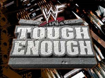Diverse voci di backstage sul ritorno di WWE Tough Enough e di un possibile cambio di format