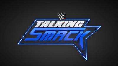 Nuovo match annunciato per TLC a Talking Smack *VIDEO*