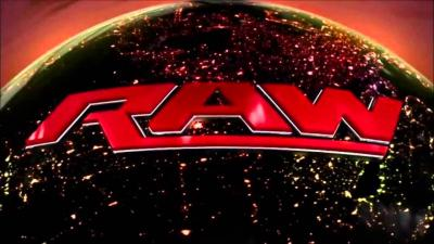 Hall of Famer annuncia la sua presenza a Raw