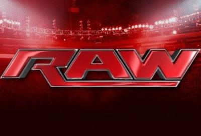 Due sorprese stasera a Raw?