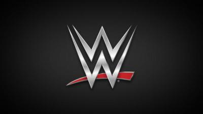 BREAKING NEWS: La WWE ridivide i roster e Smackdown andra' in onda live