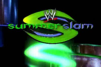 Perche' WWE SummerSlam non avverra' al Madison Square Garden di New York?