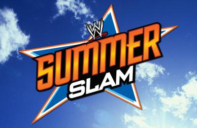 Possibile main event di Summerslam