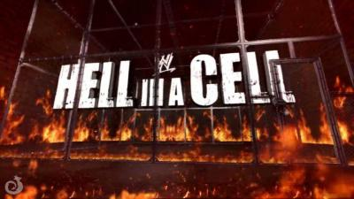 Cambio di match nel Kickoff di WWE Hell in a Cell