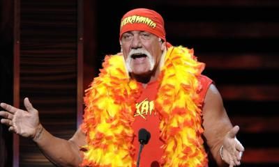 Hulk Hogan vince la causa per il sex tape