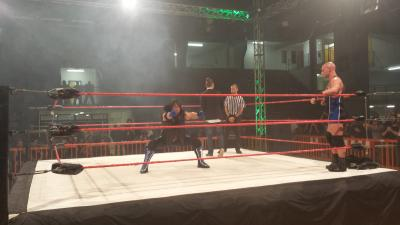 EPW Total Honor: il report