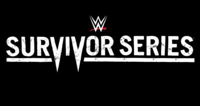 Possibile team partner per Undertaker a Survivor Series *Possibile SPOILER*