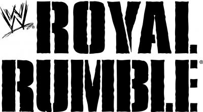Update sul Royal Rumble match