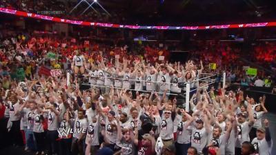 Daniel Bryan lascia il wrestling, la sua storia in un video