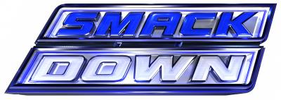 Annunciati match per WWE Thursday Night SmackDown *SPOILER*