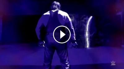 (VIDEO) Undertaker li ha massacrati, ma sono sopravvissuti. Chi sono?