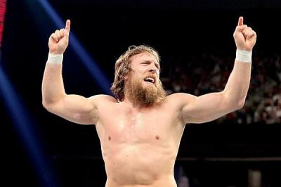 BREAKING NEWS: Daniel Bryan assente a Extreme Rules