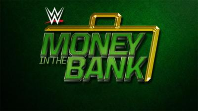 Annunciato il main event del PPV WWE Money in the Bank *SPOILER*