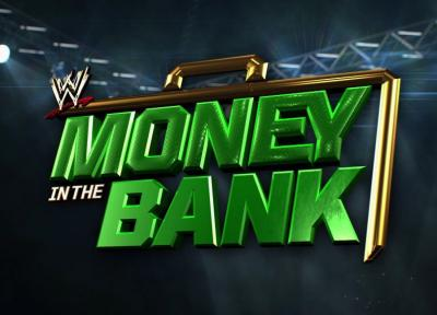 Annunciato match titolato per il  PPV WWE Money in the Bank *SPOILER*