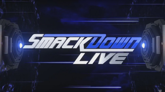 SPOILER: Risultati di WWE Tuesday Night SmackDown Live del 27/8/2019