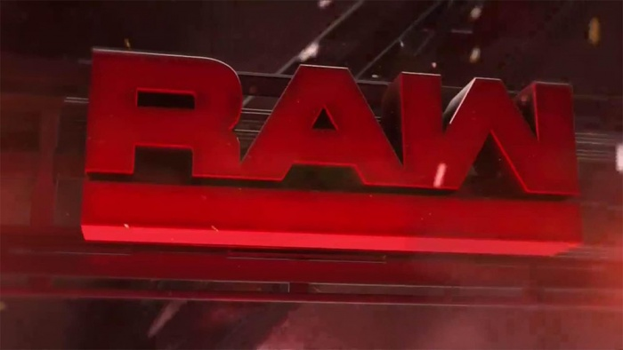 SPOILER: Risultati di WWE Monday Night Raw del 5/8/2019