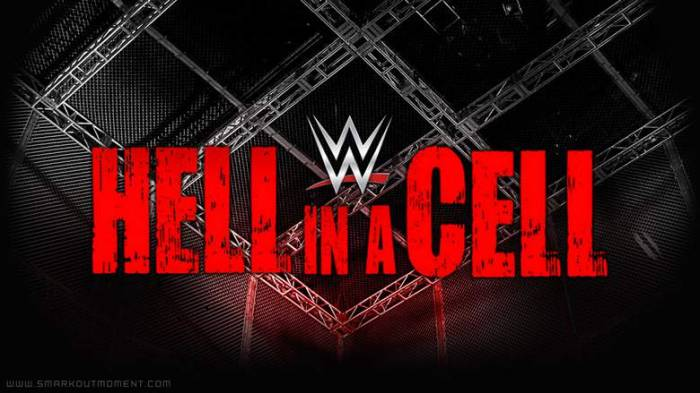 Hell in a Cell 2017, la review