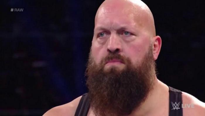 Big Show, duro attacco a Shaquille O'Neal