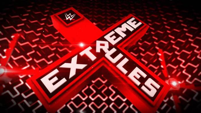LE PAGELLE DI EXTREME RULES 2017