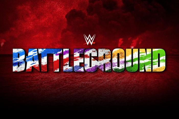La review di Battleground 2017