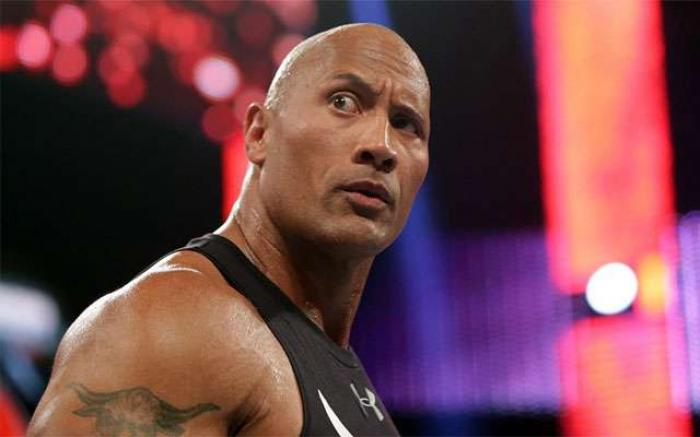 WWE Raw Reunion senza The Rock: ma c'è un ma