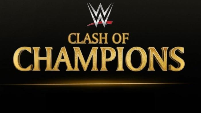 WWE Clash of Champions 2017: le pagelle