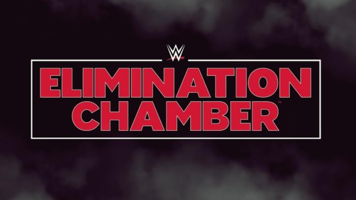 WWE Elimination Chamber 2018: le pagelle