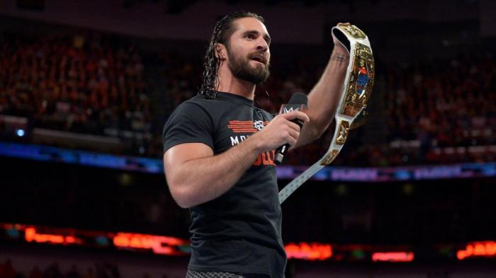 Nuovo match ufficiale per Money In The Bank